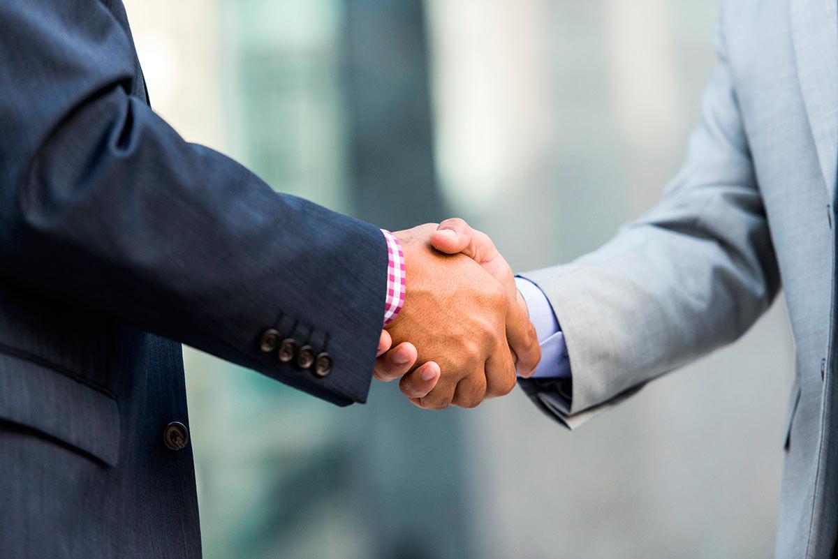 Мы заключили эксклюзивный договор с ТОО «Нител»